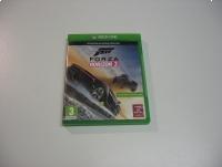 Forza Horizon 3 - GRA Xbox One - Opole 0965
