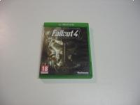 Fallout 4 - GRA Xbox One - Opole 0966