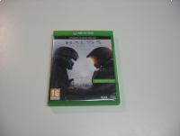 Halo 5 Guardians - GRA Xbox One - Opole 0968