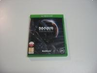 Mass Effect Andromeda - GRA Xbox One - Opole 0972