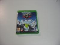 Steep - GRA Xbox One - Opole 0976