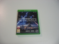 Star Wars Battlefront 2 - GRA Xbox One - Opole 0978