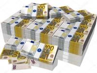 Oferujemy kredyt w przedziale od 5000 do 150.000.000 zl/ EUR