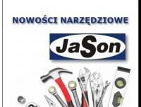 Nowości narzędziowe - zobacz najnowsze narzędzia warsztatowe