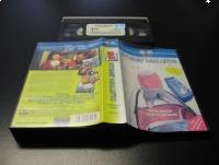 STUART MALUTKI VHS - Opole 0013