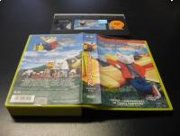 STUART MALUTKI 2 VHS - Opole 0014