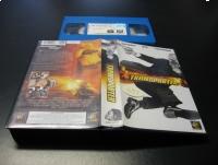 TRANSPORTER VHS - Opole 0016