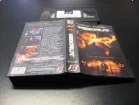REKRUT VHS - Opole 0021