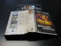 REGULAMIN ZABIJANIA VHS - Opole 0022