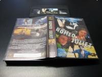 ROMEO I JULIET VHS - Opole 0027