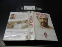 LADYKILLERS CZYLI ZABÓJCZY KWINTET VHS - Opole 0031