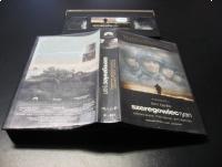 SZEREGOWIEC RYAN VHS - Opole 0032