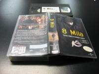 8 MILA VHS - Opole 0035