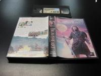 WALECZNE SERCE VHS - Opole 0037