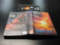 DZIEŃ ZAGŁADY - VHS - Opole 0039