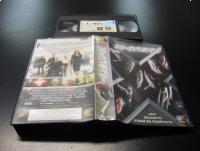 X - MEN - VHS - Opole 0045