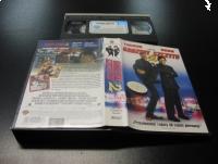 GODZINY SZCZYTU 2 - VHS - Opole 0047
