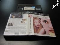 PRZERWANA LEKCJA MUZYKI - VHS - Opole 0052