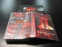 DRACULA 2000 - VHS - Opole 0053