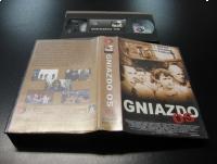 GNIAZDO OS - VHS - Opole 0062