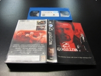 25 GODZINA - VHS - Opole 0063