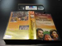 BRACIE GDZIE JESTEŚ - VHS - Opole 0066