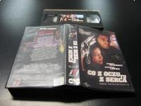 CO Z OCZU TO Z SERCA - VHS - Opole 0067