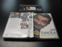 JAŚ FASOLA - VHS - Opole 0070