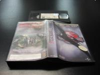 JURASSIC PARK 3 - VHS - Opole 0072