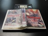 STALINGRAD 1 - VHS - Opole 0078