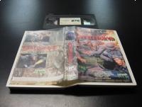 STALINGRAD 2 - VHS - Opole 0079