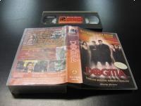 DOGMA - VHS - Opole 0082