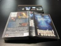 POWÓDŹ - VHS - Opole 0086