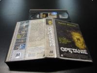 OPĘTANIE - VHS - Opole 0090