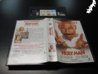 HOLY MAN - EDDIE MURPHY - VHS - Opole 0096