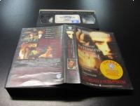 WYWIAD Z WAMPIREM - TOM CRUISE - VHS - Opole 0100