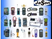 Aparatura pomiarowa - przyrządy, narzędzia, urządzenia pomiarowe w konkurencyjnej cenie