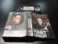 PUNKT ZAPALNY - WESLEY SNIPES - VHS - Opole 0113