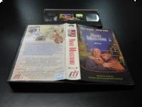 NOWI MIASTOWI - STEVE MARTIN - VHS - Opole 0126
