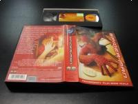 SPIDER MAN - VHS - Opole 0134
