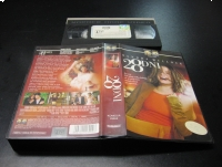 28 DNI - SANDRA BULLOCK - VHS - Opole 0137