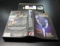 PODWÓJNE ZAGROŻENIE - TOMMY LEE JONES - VHS - Opole 0139