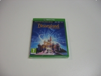 Disneyland Adventures - GRA Xbox One - Opole 0991