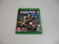 FarCry 3 Far Cry 3 - GRA Xbox One - Opole 0993