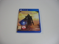 Technomancer - GRA Ps4 - Opole 0997