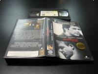 INFORMATOR - AL PACINO - VHS - Opole 0143