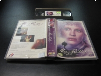MARY REILLY - JULIA ROBERTS - VHS - Opole 0148