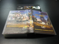 TAXI 2 - VHS - Opole 0157
