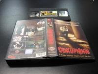 ODKUPIENIE - VHS - Opole 0159