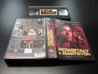 POWSTAŁY Z MARTWYCH - VHS - Opole 0164